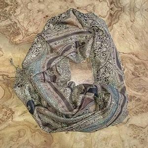 Jones New York scarf